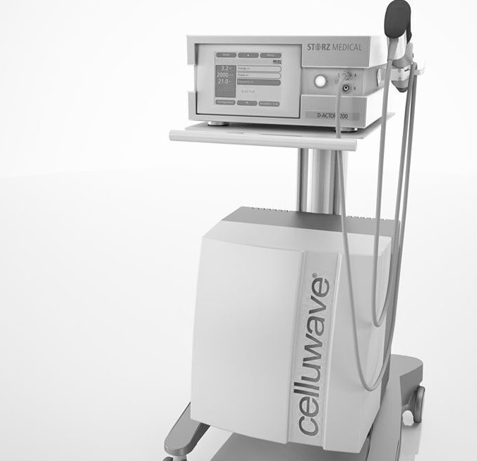 celluwave clinique crillon lyon